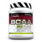 Hi Tec Nutrition BCAA Beta Powder 450 g