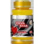 Devil Star 60tbl