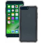 Pouzdro Trident Protective Dual Krios Clear iPhone 7 Plus