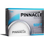 Pinnacle Soft