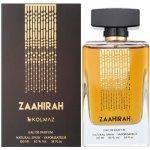 Kolmaz Zaahirah parfémovaná voda dámská 100 ml