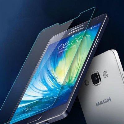 Ochranná fólie SES Samsung Galaxy A5 A500F, 3ks