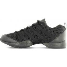 Bloch CRISS CROSS dětská taneční obuv sneakers