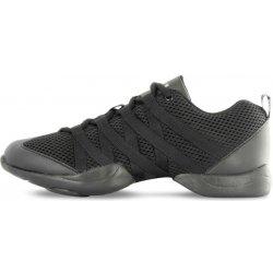 a6075121d7d Bloch CRISS CROSS dětská taneční obuv sneakers