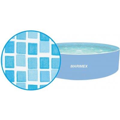 Marimex Náhradní folie pro bazén Orlando 3,66 x 0,91 m - 10301010