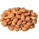 Ra Food mandle natural malé 1000 g