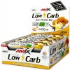 Amix Low-Carb 33% Protein Bar 60g.