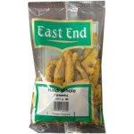 East End Kurkuma celá 200 g