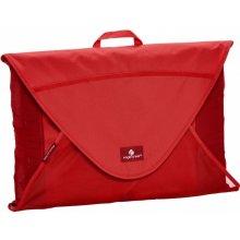 Eagle Creek Pack-It Garment Folder red fire