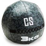 Capital Sports Restricamo Wall Ball medicinbal PVC 3 kg