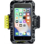 Pouzdro BELKIN Sport Fit Armband for iPhone 6 iPhone 7 and iPhone 8