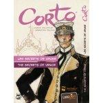 Matagot Corto: Venise Expansion