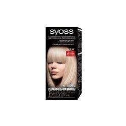 barvy na vlasy syoss recenze