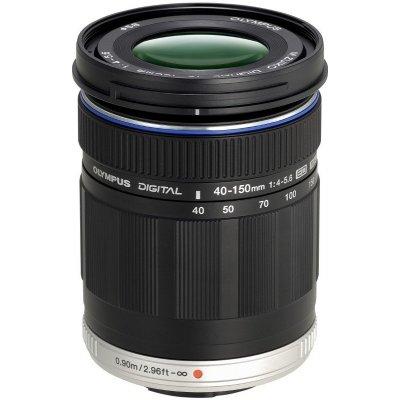 Olympus ED 40-150mm f/4-5,6