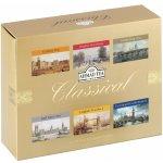 Ahmad Tea Classical 6 x 10 sáčků