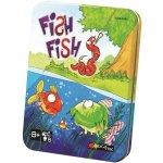 Gigamic Fish Fish
