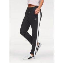 053f6831337 Puma Joggingové kalhoty »CLASSICS T7 TRACK PANT FT«