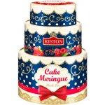 RISTON Cake Meringue sypaný čaj 100 g