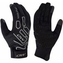 dc09108f58d One Way Tobuk 70 Racing Glove černá 13 14