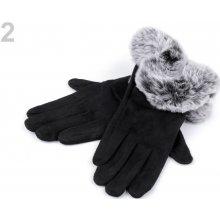 Zimní rukavice od 2 000 do 3 000 Kč - Heureka.cz 8b0ec28784