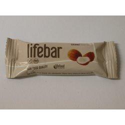 Lifefood Lifebar Bio 47 g