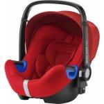 Britax Römer Baby-Safe 2017 Flame Red