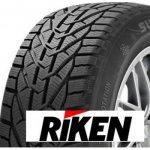 Riken Snow 215/60 R16 99H