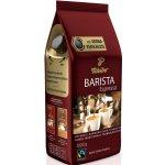 Tchibo Espresso Barista zrnková káva 1 kg