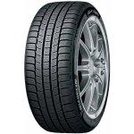 Michelin Alpin A2 185/65 R15 88T