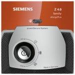 Siemens VSZ 4 G 331