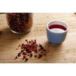 mamacoffee ovocný čaj Mild Johanna sypaný 70 g