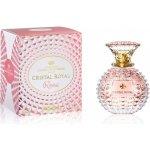 Marina De Bourbon Cristal Royal Rose parfémovaná voda dámská 50 ml