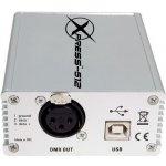 CHAUVET DJ XPRESS512