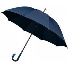 TUDOR Pánský deštník tm.modrý