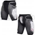 Alpinestars MTB Bionic Shorts