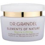 Dr.Grandel Elements of Nature Nutra Lifting 50 ml