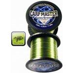Giants Fishing Carp Master Camu Green 1200m 0,22mm