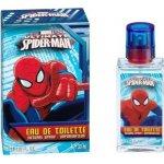 Marvel Ultimate Spiderman toaletní voda unisex 30 ml