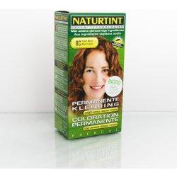 Naturtint Barva Na Vlasy 8c Medena Blond Od 300 Kc Heureka Cz