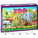 Deny Zoo