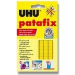 UHU Patafix 80