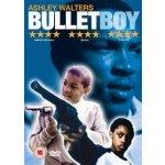 Bullet Boy DVD