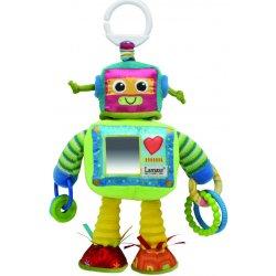 Lamaze Robot LC