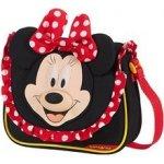 Samsonite kabelka Disney Ultimate handbag Minnie
