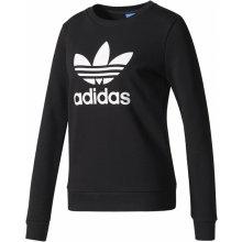 Adidas Crew Sweater černá