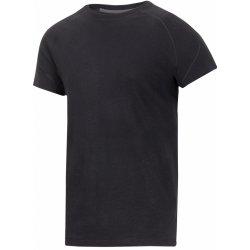 cf342034bef Snickers Workwear pracovní tričko žáruvzdorné černá alternativy ...