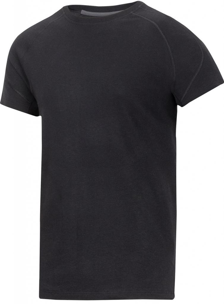 7e0404949ec Snickers Workwear pracovní tričko žáruvzdorné černá alternativy - Heureka.cz
