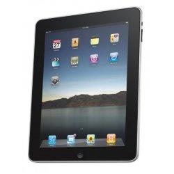 Apple iPad 64GB WiFi 3G