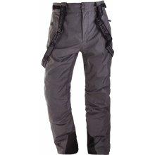 Zimní kalhoty pánské ALPINE PRO SANGO 4 990