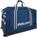 Bauer 650 Wheel Bag SR